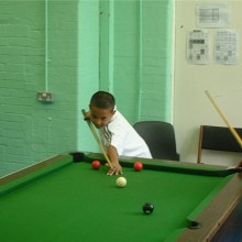 Pool-Competition-03[1]